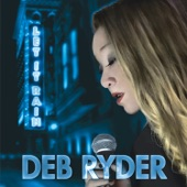 Deb Ryder - Kiss and Dream
