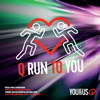 Q Run to You (incl. Q Run to You Mix by Dimitri Wouters) - Various Artists