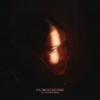 you broke me first Luca Schreiner Remix - Tate McRae & Luca Schreiner mp3