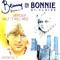 Benny Neyman / Bonnie St. Claire - In De Nacht