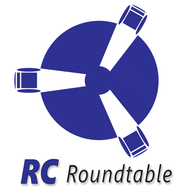 RC Roundtable: Ep  73 - The Engines of Our Youth on Apple