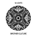 Brother Culture & Radikal Vibration - My Selecta (Vocal Mix)