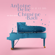 Si je le dis (feat. Chimène Badi) - Antoine Delie