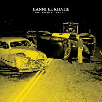 Hanni El Khatib