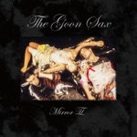 The Goon Sax - In the Stone