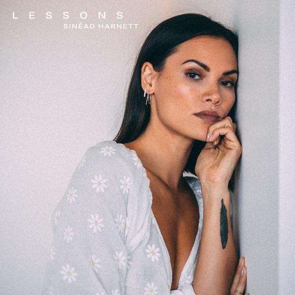 Lessons - Acoustic - Single