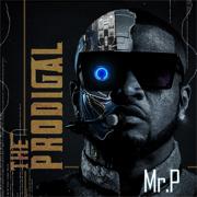 The Prodigal - Mr P