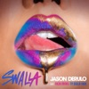 Swalla feat Nicki Minaj Ty Dolla ign Single