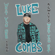 Luke Combs Forever After All free listening
