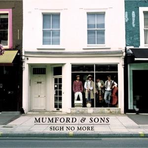 Mumford & Sons - Little Lion Man