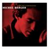 Lumière du jour - Michel Berger mp3