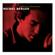 Michel Berger - Pour me comprendre (Deluxe Version)