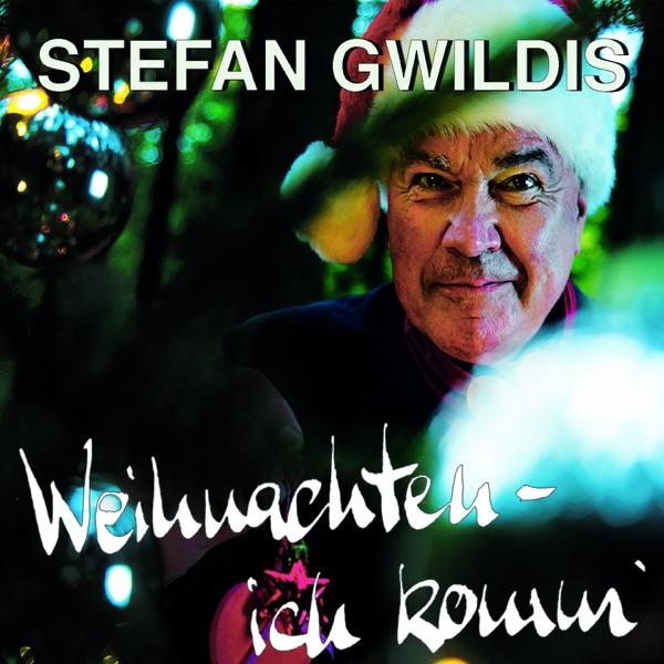 Stefan Gwildis mit Weihnachten ich komm