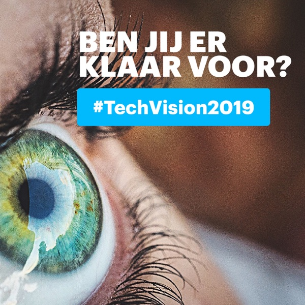 Technology Vision 2019