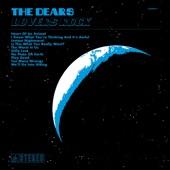The Dears - Heart Of An Animal