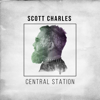 Central Station - Scott Charles