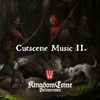 Cutscene Music II. (Kingdom Come: Deliverance Original Soundtrack) - Jan Valta & Adam Sporka