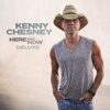 Kenny Chesney - Here And Now (Deluxe)  artwork