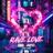 Download lagu W&W & AXMO - Rave Love (feat. SONJA).mp3