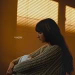 Sofía Paola - Vacío (feat. Cosme)