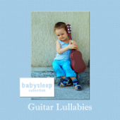 Brahms Lullaby Music For Baby - Music For Baby