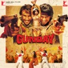 Gunday Original Motion Picture Soundtrack