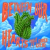 Between Our Hearts (feat. CXLOE) by Cheat Codes