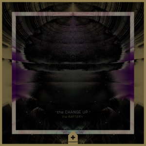 The Battery - The Change Up