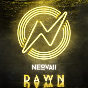Neovaii - Dawn