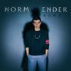 Norm Ender - Aura artwork