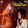 Ghar Aaye Prabhu Ram Single