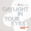 No Angels - Daylight in Your Eyes (Celebration Version) Grafik