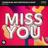 Download lagu Tungevaag, Sick Individuals & Marf - Miss You.mp3