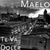 Te Va Doler - Single