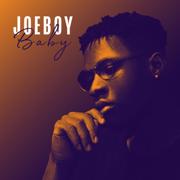 Baby - Joeboy - Joeboy