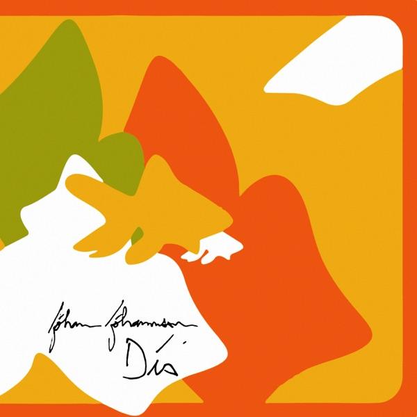Dís (Original Soundtrack)