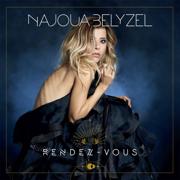 Curiosa - Najoua Belyzel - Najoua Belyzel