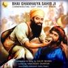 Bhai Ghanhaiya Sahib Ji Single