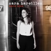 More Love: Songs from Little Voice Season One by Sara Bareilles
