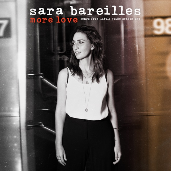 Sara Bareilles - In July