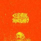 Celestial Sanctuary - Mass Extinction