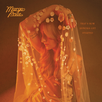 Download Margo Price - That's How Rumors Get Started Gratis, download lagu terbaru