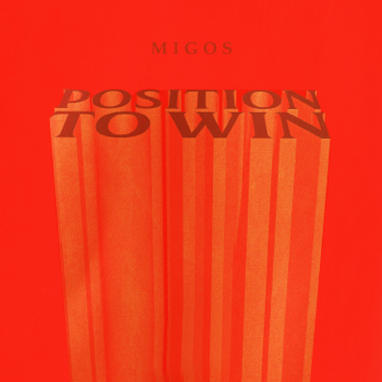 Migos Position to Win music review