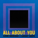 songs like All About You