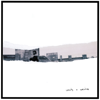 Wants and Worries - EP - James Gillespie