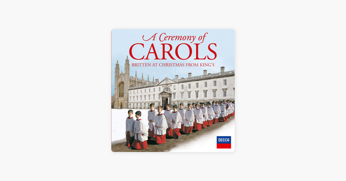 kings college favourite carols - 1200×630