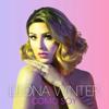 Leona Winter - Como Soy illustration