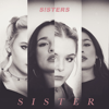 Sister - S!sters mp3