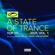 Armin van Buuren - A State of Trance Top 20 - 2021, Vol. 1 (Selected by Armin Van Buuren)