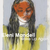 Eleni Mandell - Be Together